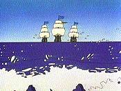 Fort Prince Of Wales Pictures Of Cartoons
