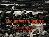 Log Driver's Waltz Pictures Of Cartoons