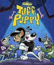 Puppy Love Cartoon Pictures