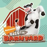 Back At The Barnyard Episode Guide Logo