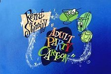 Have passed Adult cartoon directory