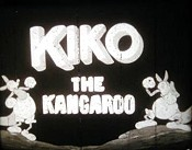 Kiko And The Honey Bears Picture Of Cartoon