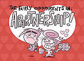 The Fairly OddParents Episode Guide -Nicktoons Prods | Big
