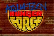 Other Aqua Teen Hunger 93