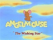 The Wishing Star Pictures In Cartoon