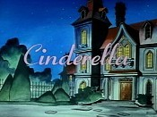 Cinderella Pictures Of Cartoons