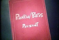 Rankin Bass Productions Directory | BCDB