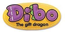 Dibo alternate dibo the gift dragon big cartoon database dibo alternate dibo the gift dragon negle Choice Image