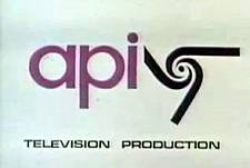Air Programs International Studio Logo