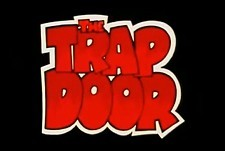 The Trap Door Episode Guide Logo