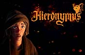 Hieronymus Cartoon Pictures