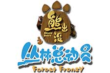 Boonie Bears: Forest Frenzy