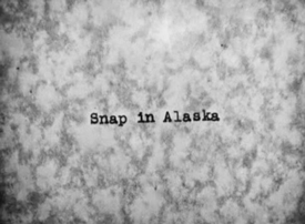 Snap In Alaska Pictures Of Cartoon Characters
