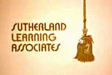 Sutherland Learning Associates