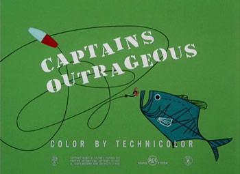 Captains Outrageous Pictures Of Cartoon Characters