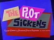The Plot Sickens Pictures Cartoons
