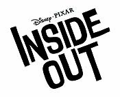 Inside Out Free Cartoon Picture