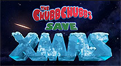 The ChubbChubbs Save Xmas Free Cartoon Picture