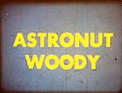 Astronut Woody Pictures Cartoons