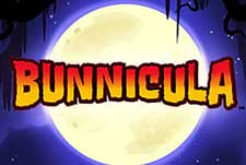 Bunnicula Episode Guide Logo