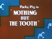 Nothing But The Tooth Pictures Of Cartoons