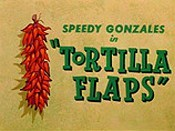 Tortilla Flaps Pictures Of Cartoon Characters