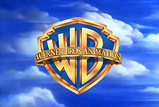 Warner Bros. Animated Feature Films