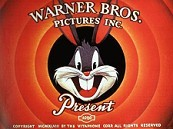 Warner Bros. Cartoon Characters List